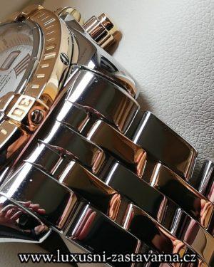 Breitling_Chronomat_Evolution_44mm_10