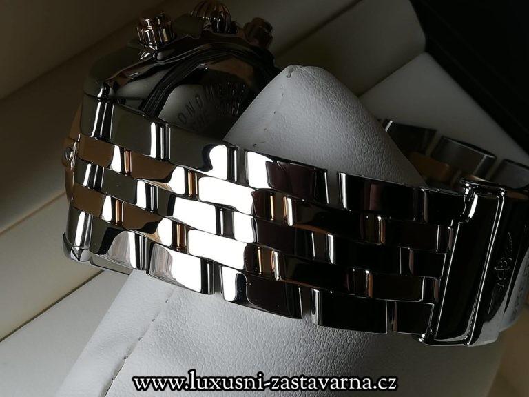 Breitling_Chronomat_Evolution_44mm_11