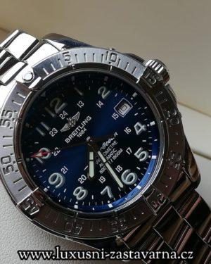 Breitling_Superocean,_referenční_číslo_A17360_01