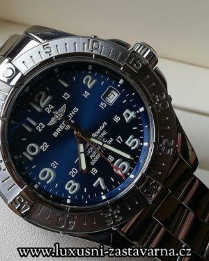 Breitling_Superocean,_referenční_číslo_A17360_02