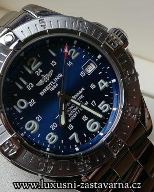 Breitling_Superocean,_referenční_číslo_A17360_04