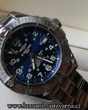 Breitling_Superocean,_referenční_číslo_A17360_05