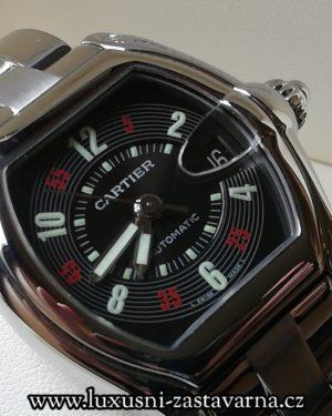 Cartier_Roadster_referenční_číslo_W62002V3_01