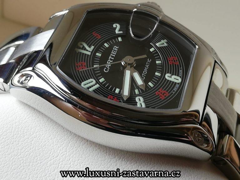 Cartier_Roadster_referenční_číslo_W62002V3_02