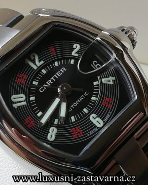 Cartier_Roadster_referenční_číslo_W62002V3_05