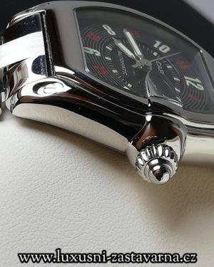 Cartier_Roadster_referenční_číslo_W62002V3_06