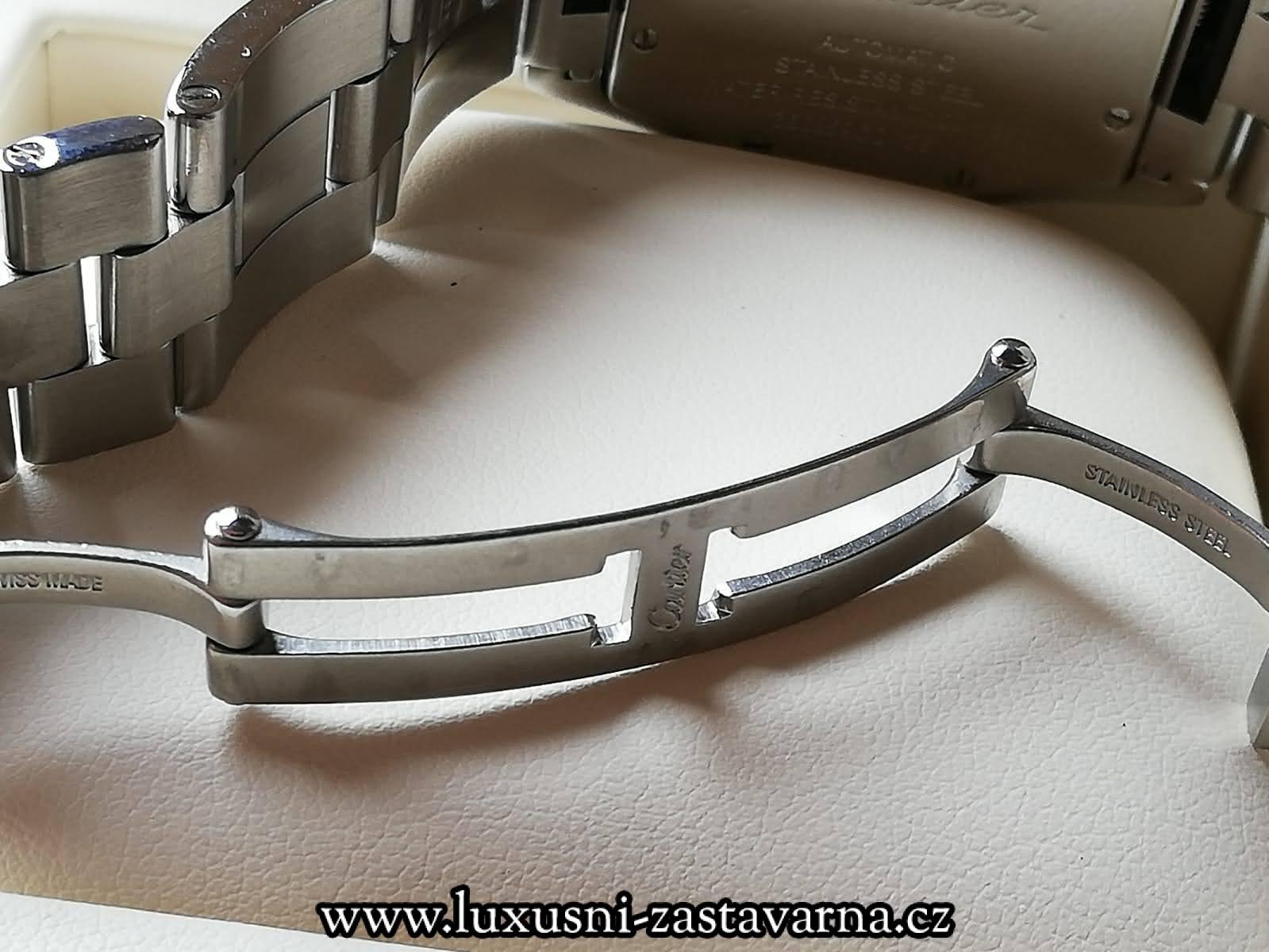 Cartier_Roadster_referenční_číslo_W62002V3_07