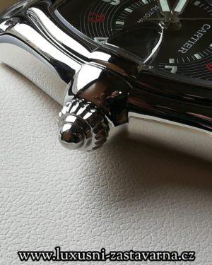 Cartier_Roadster_referenční_číslo_W62002V3_08