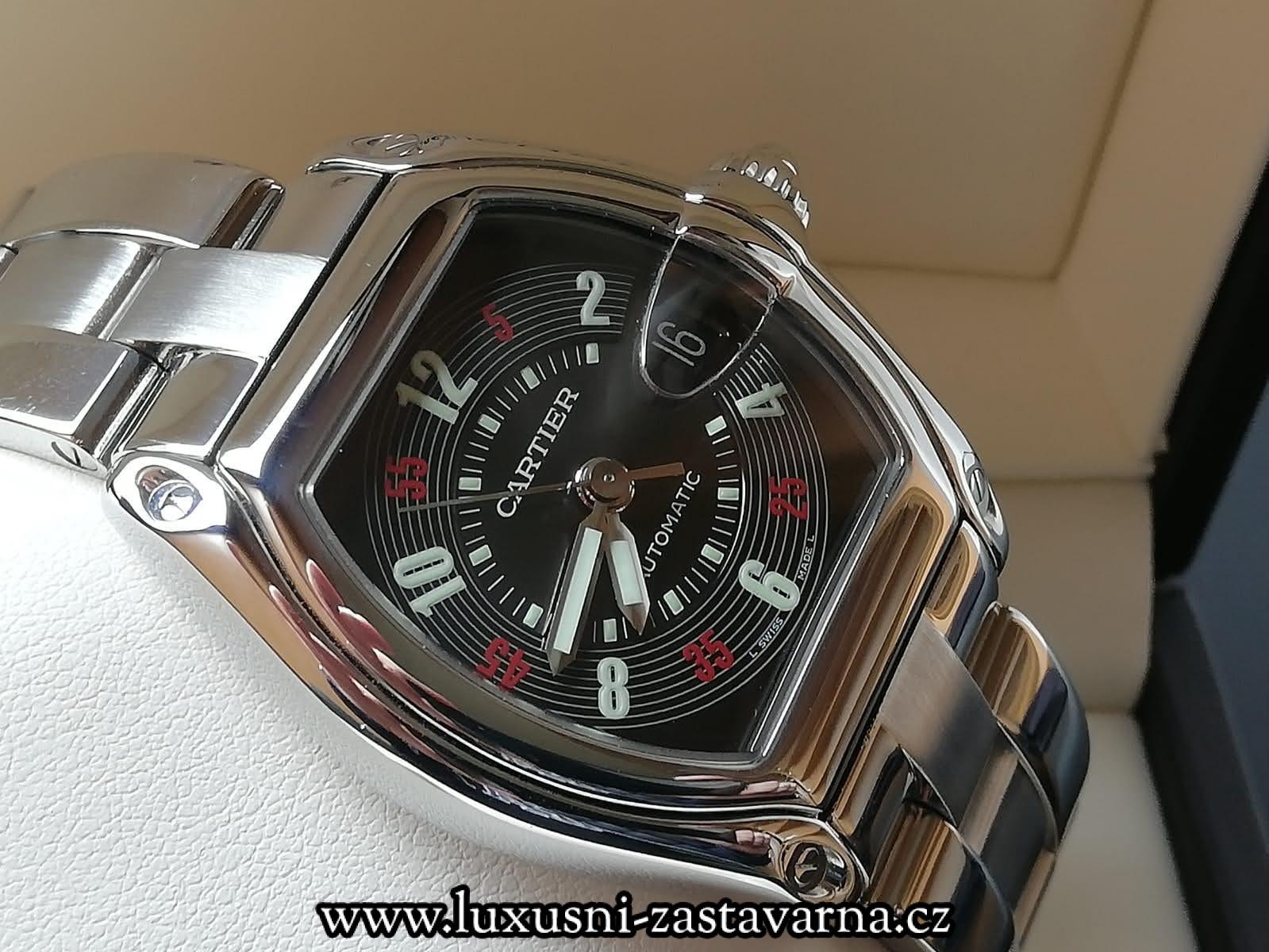 Cartier_Roadster_referenční_číslo_W62002V3_09