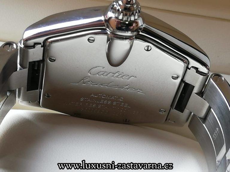 Cartier_Roadster_referenční_číslo_W62002V3_12