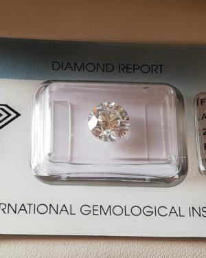 Investiční_diamant_2,02ct,VVS1,E_01