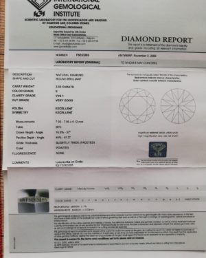 Investiční_diamant_2,02ct,VVS1,E_04