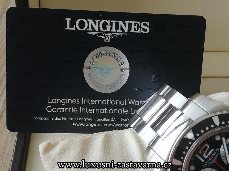 Longines_Hydroconquest_Chronograph_Quartz_41mm_04