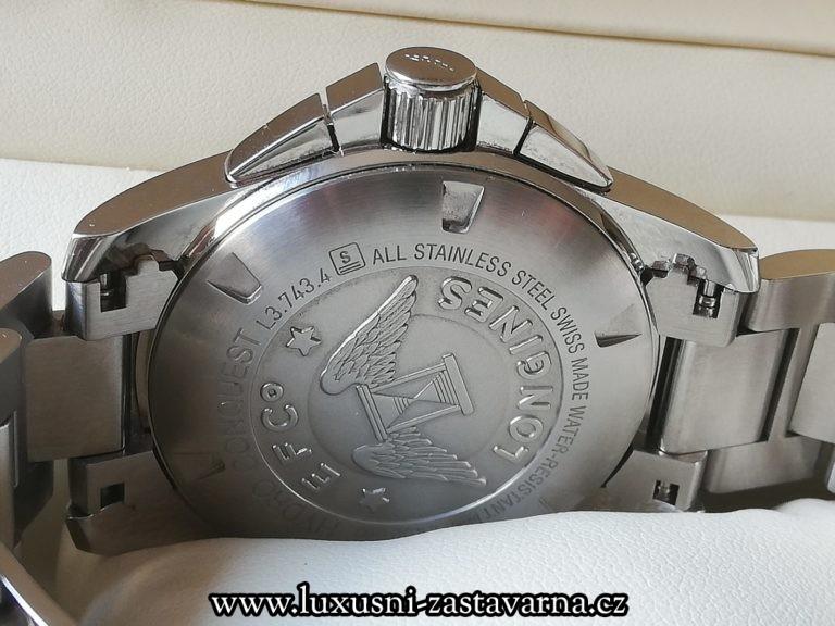 Longines_Hydroconquest_Chronograph_Quartz_41mm_08