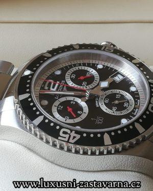 Longines_Hydroconquest_Chronograph_Quartz_41mm_10
