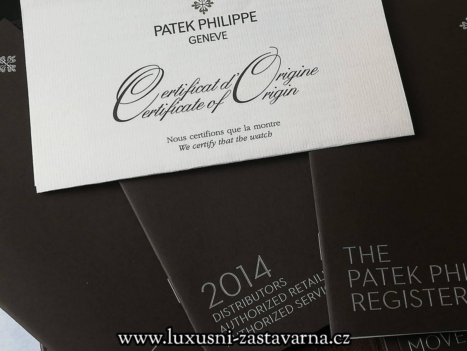 Patek_Philippe_Calatrava_31mm_11