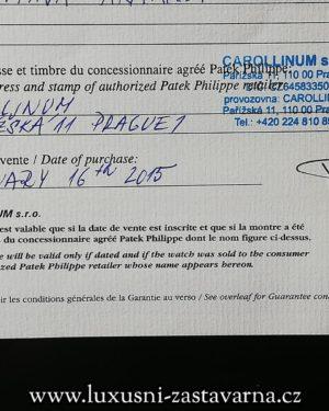 Patek_Philippe_Calatrava_31mm_16