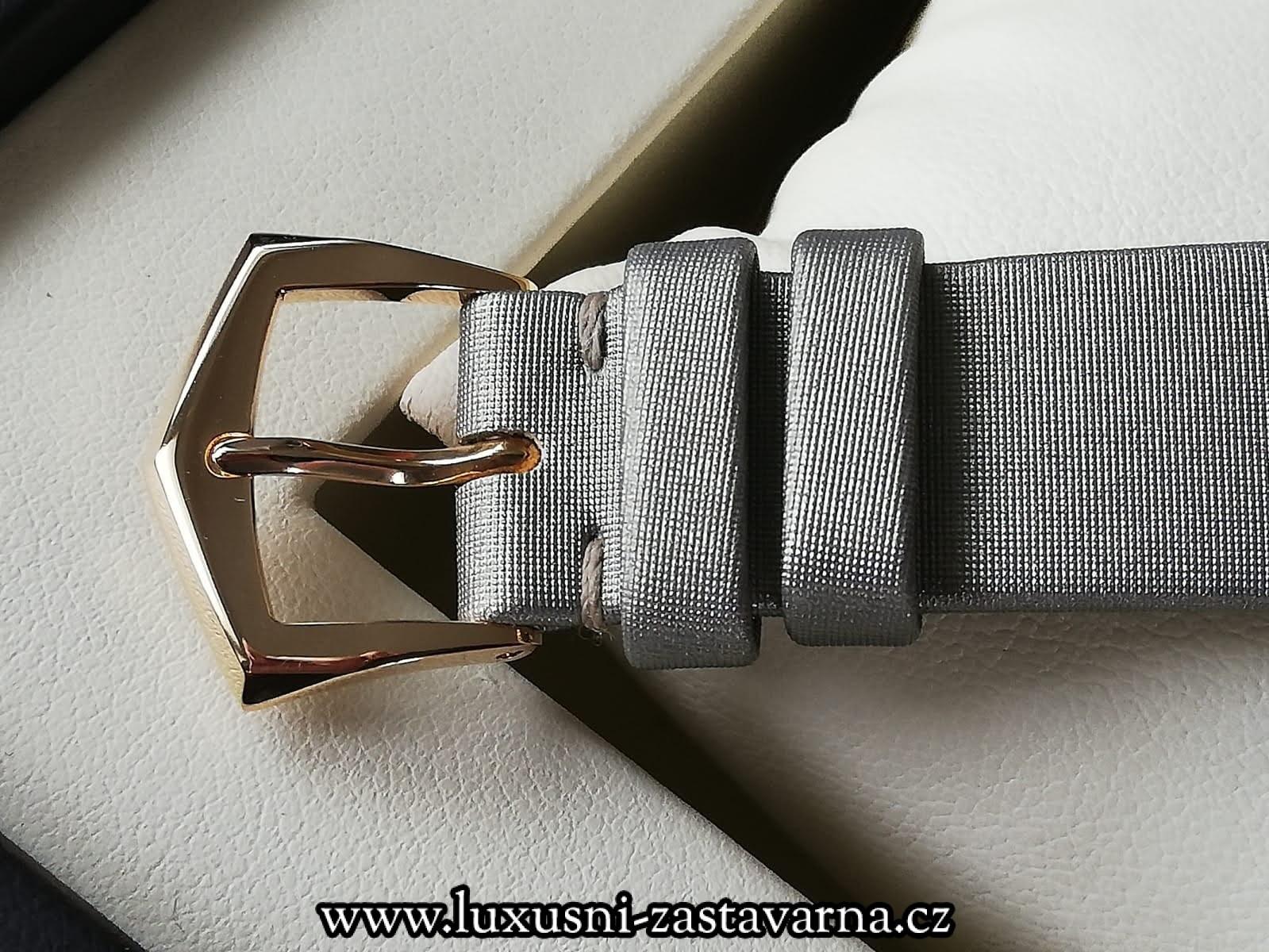 Patek_Philippe_Calatrava_31mm_21