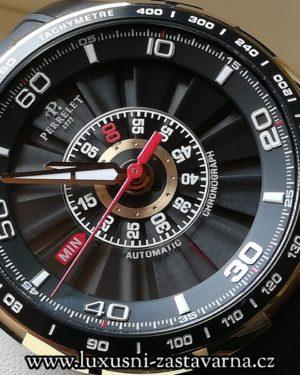Perrelet_Turbine_Chronograph_01