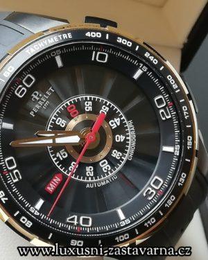 Perrelet_Turbine_Chronograph_02