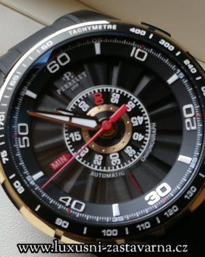 Perrelet_Turbine_Chronograph_03