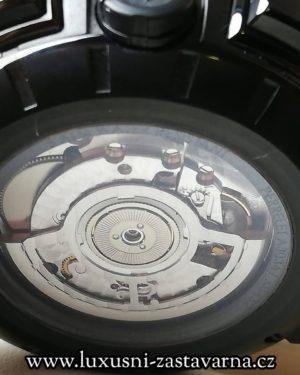 Perrelet_Turbine_Chronograph_08