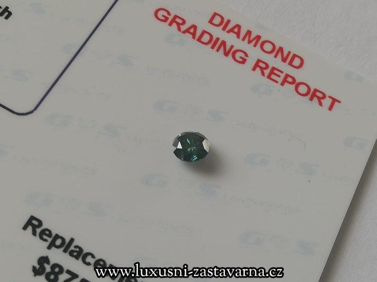 Přírodní_diamant_o_váze_0,32ct_01