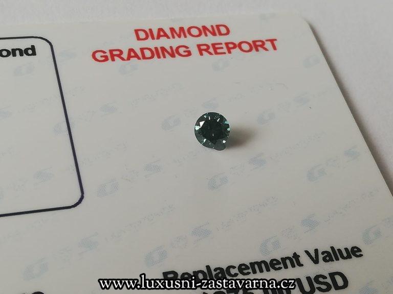 Přírodní_diamant_o_váze_0,32ct_02