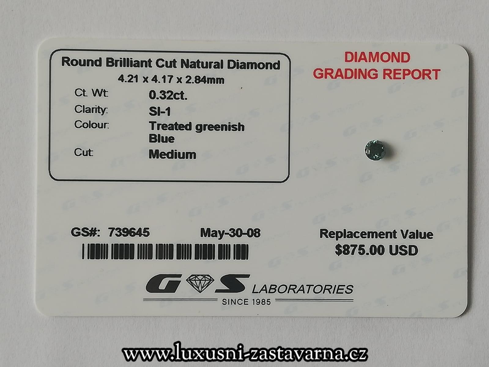 Přírodní_diamant_o_váze_0,32ct_04