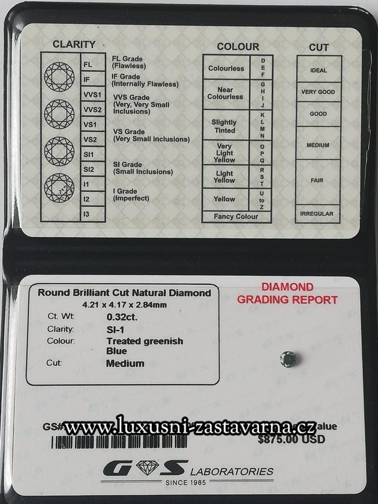 Přírodní_diamant_o_váze_0,32ct_05