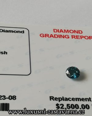 Přírodní_diamant_o_váze_0,65ct_01