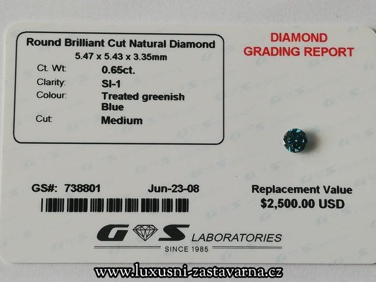 Přírodní_diamant_o_váze_0,65ct_02