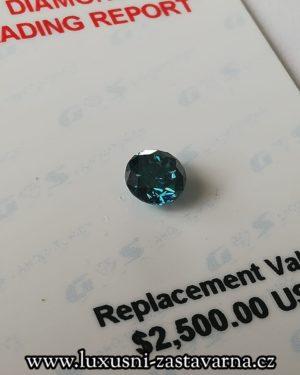 Přírodní_diamant_o_váze_0,65ct_03