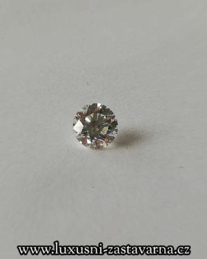 Přírodní_diamant_o_váze_1,002ct_01