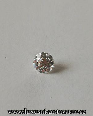 Přírodní_diamant_o_váze_1,002ct_02