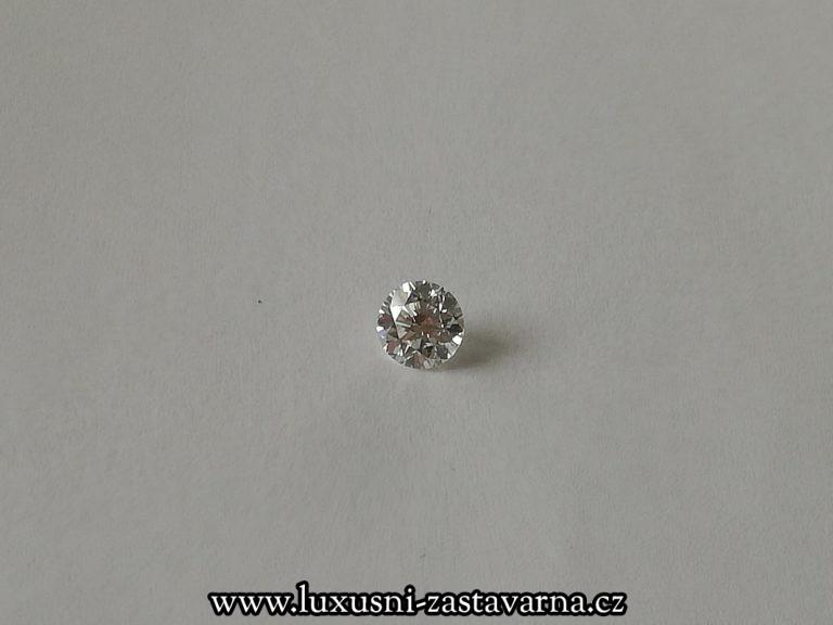 Přírodní_diamant_o_váze_1,002ct_03