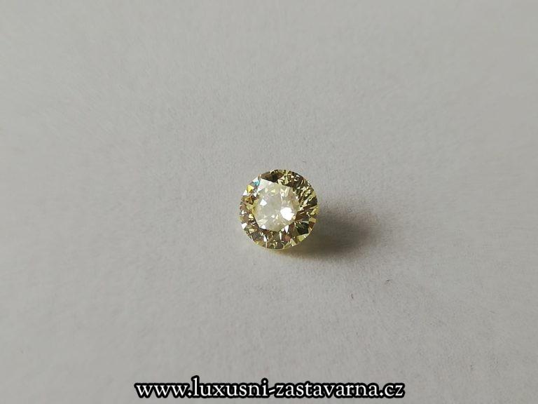 Přírodní_diamant_o_váze_1,03ct_03