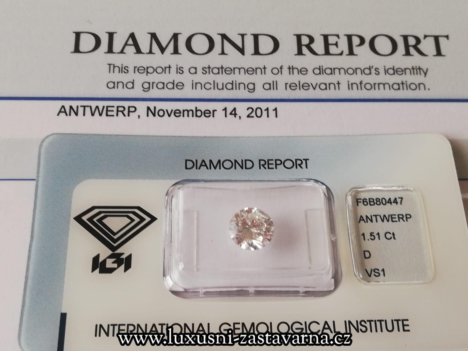 Přírodní_diamant_o_váze_1,51ct_01