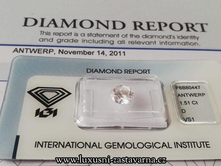Přírodní_diamant_o_váze_1,51ct_02
