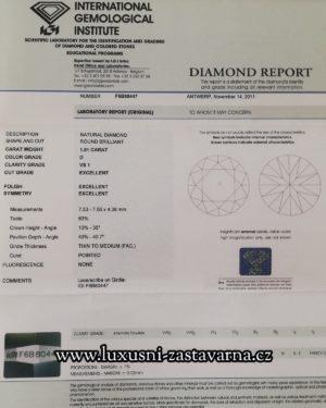 Přírodní_diamant_o_váze_1,51ct_03