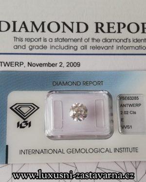 Přírodní_diamant_o_váze_o_váze_2,02ct_01