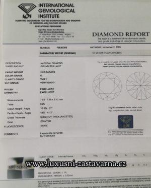 Přírodní_diamant_o_váze_o_váze_2,02ct_03