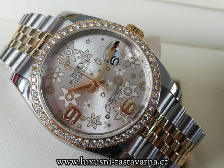 Rolex_Datejust_36mm_18K_Gold_Diamonds_01