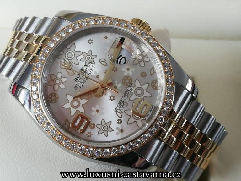 Rolex_Datejust_36mm_18K_Gold_Diamonds_03