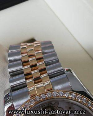 Rolex_Datejust_36mm_18K_Gold_Diamonds_06