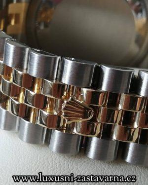 Rolex_Datejust_36mm_18K_Gold_Diamonds_07