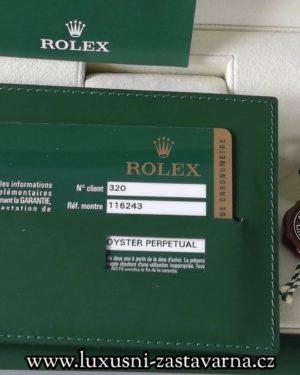 Rolex_Datejust_36mm_18K_Gold_Diamonds_11