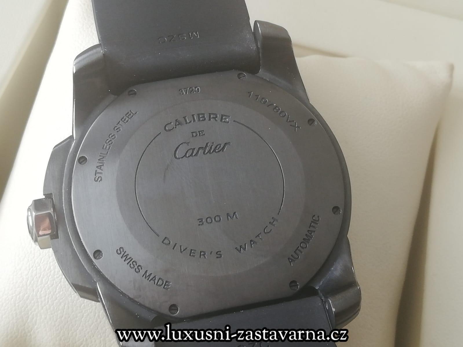 Cartier_Calibre_De_Cartier_Diver_42mm_004