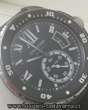 Cartier_Calibre_De_Cartier_Diver_42mm_011
