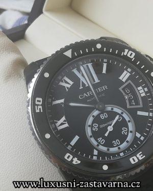Cartier_Calibre_De_Cartier_Diver_42mm_013